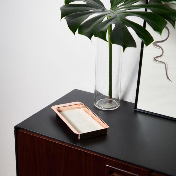 vide-poches-firenze-rettangolare-pink-zanetto-vuotatasche-new-collection-6