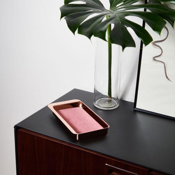 vide-poches-firenze-rettangolare-pink-zanetto-vuotatasche-new-collection-9