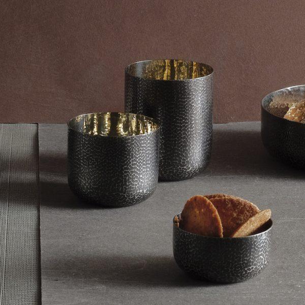 set-aperitivo-4-pezzi-bronzo-nero-zanetto-2021-2