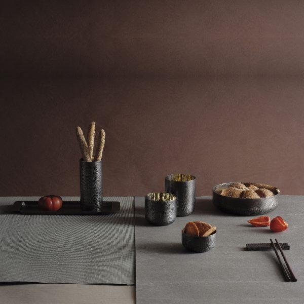 set-aperitivo-4-pezzi-bronzo-nero-zanetto-2021-4