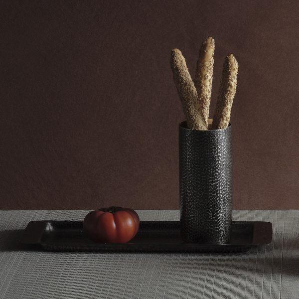 set-aperitivo-4-pezzi-bronzo-nero-zanetto-2021
