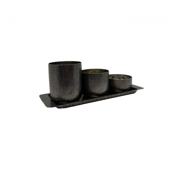 set-aperitivo-4-pezzi-bronzo-nero-zanetto-2021-5