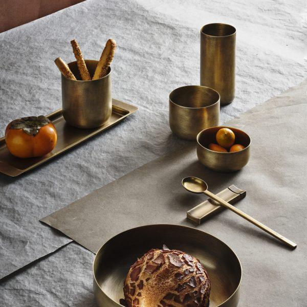 set-aperitivi-4-pezzi-ottone-new-york-zanetto-2021-3