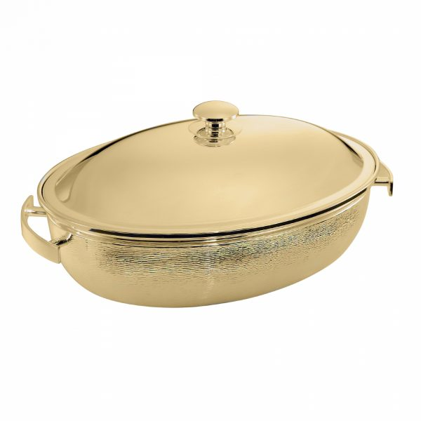 oval-food-thermal-container-zanetto-2021-gold-2