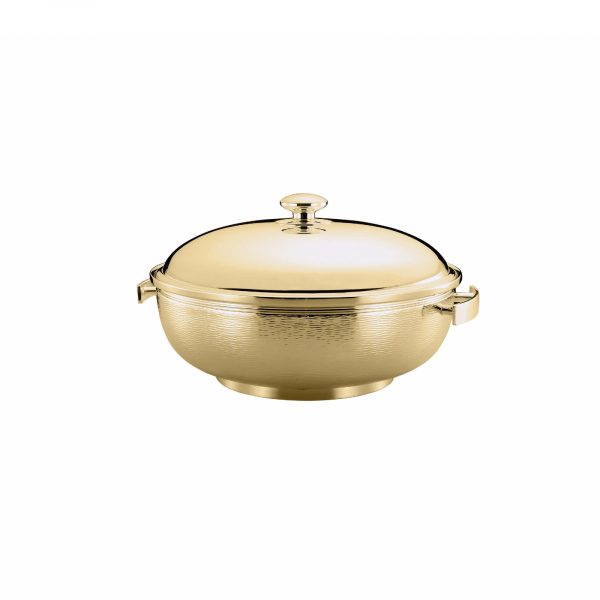 small-round-brass-thermal-food-servers-zanetto-2021-2