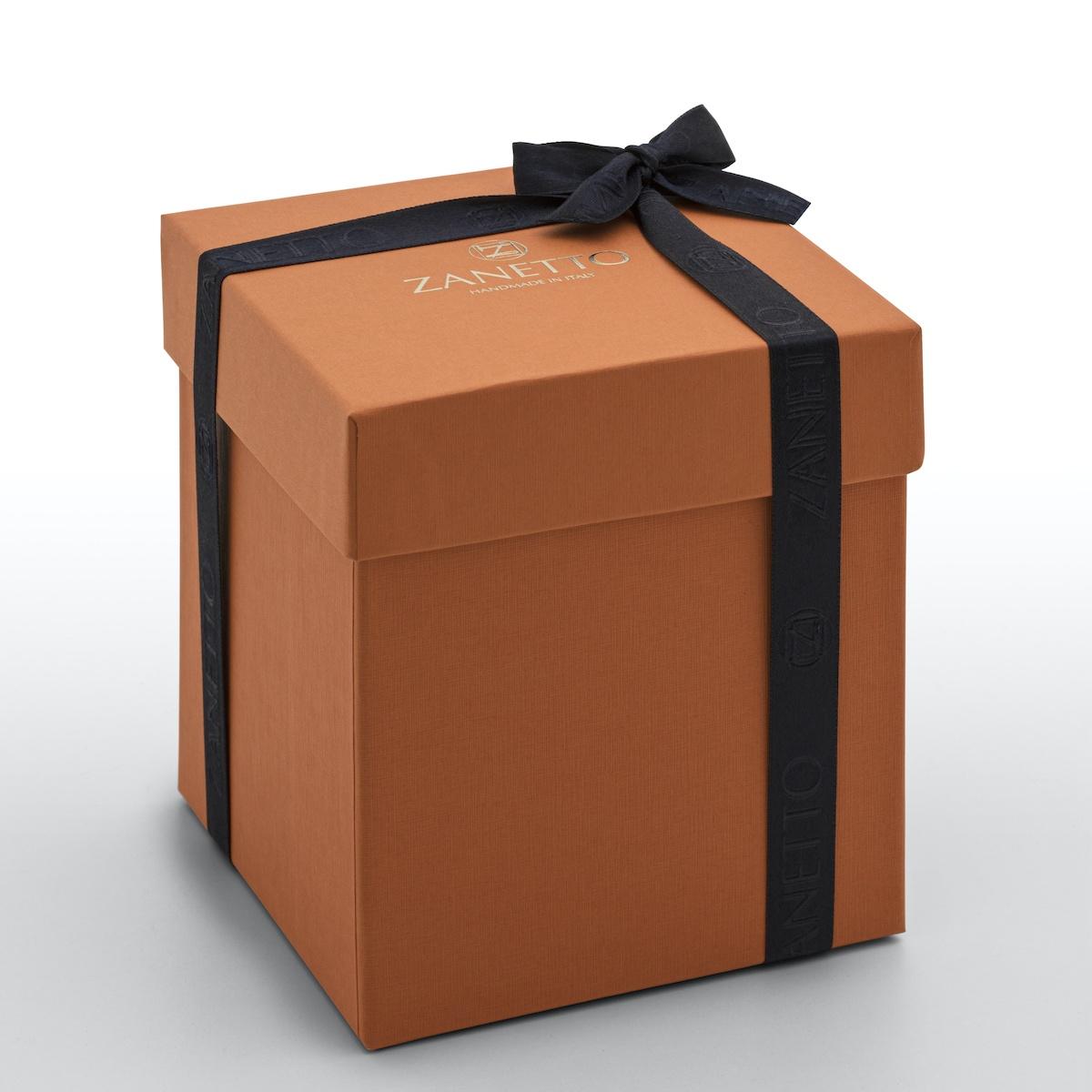 zanetto-gift-box-wrap