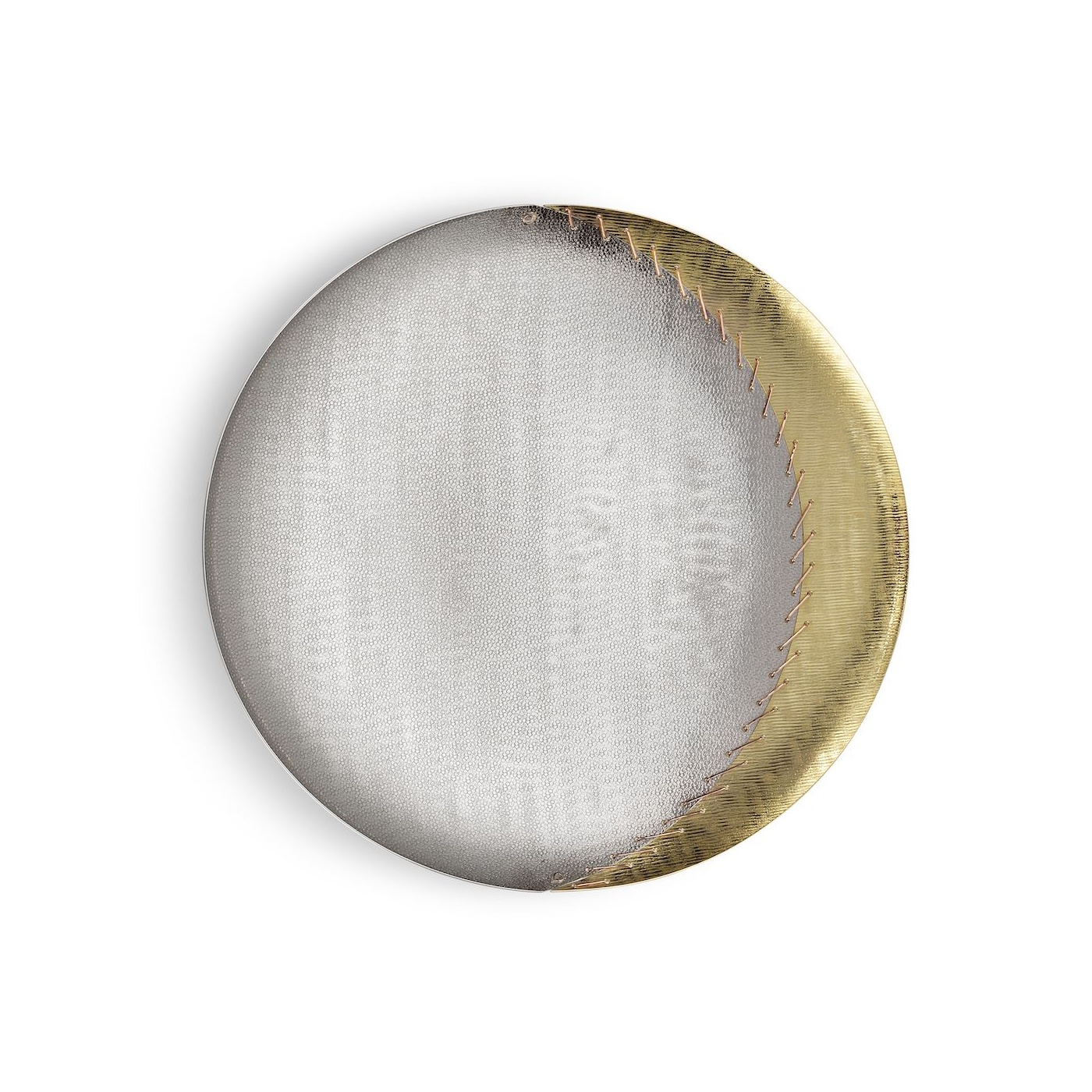 Piatto-centrotavola-cucito-KITAKAMI-zanetto