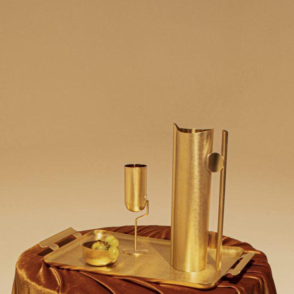 caraffa-termica-velvet-1-collection-zanetto-1