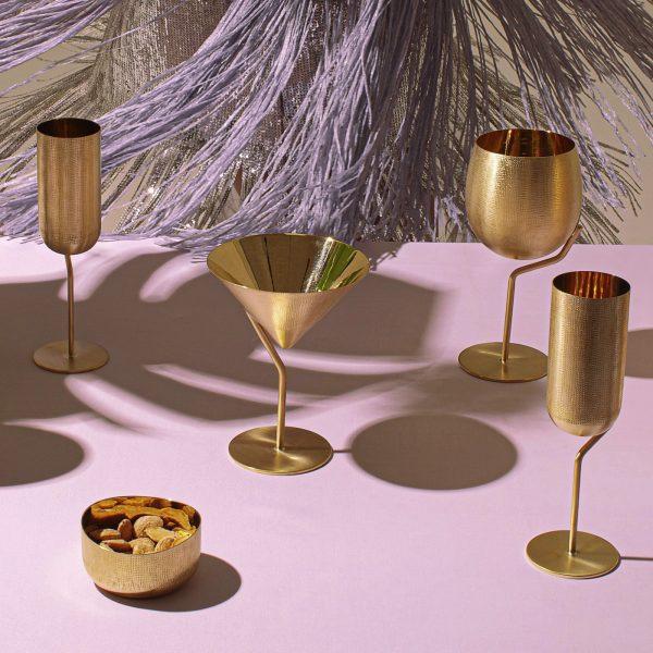 flute-interno-oro-velvet-1-collection-zanetto-italia