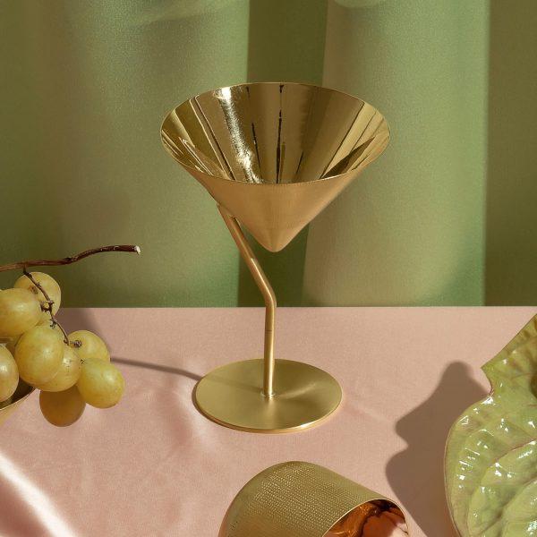 coppa-martini-interno-oro-velvet-1-collection-zanetto