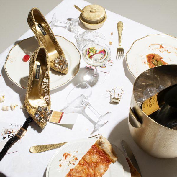 champagne-velvet-1-collection-zanetto-1-2