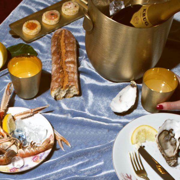 secchio-champagne-velvet-1-collection-zanetto-4