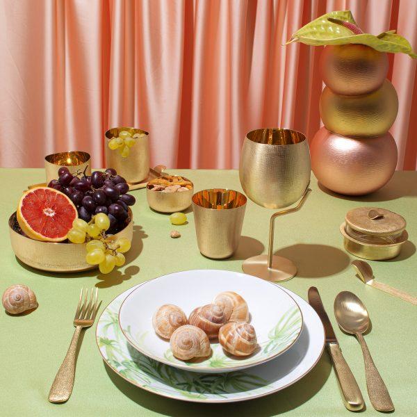 bicchiere-interno-oro-velvet-1-collection-zanetto-1-1