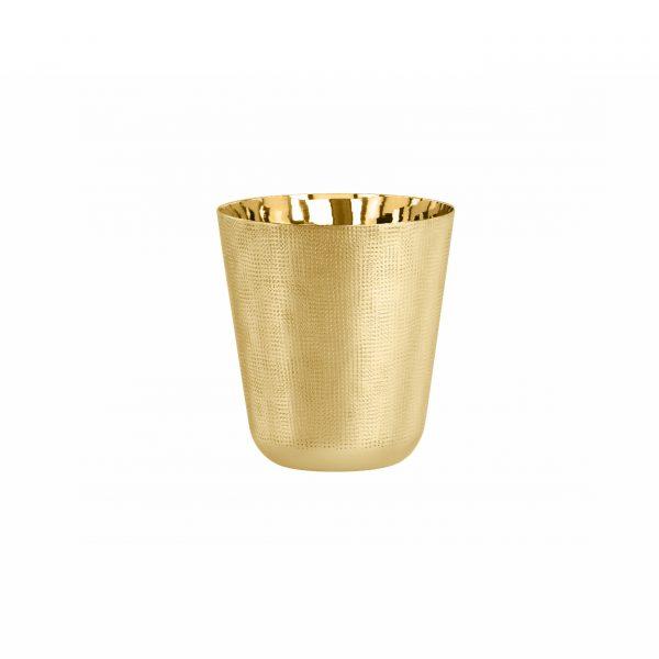 bicchiere-interno-oro-velvet-1-collection-zanetto-1-1-1