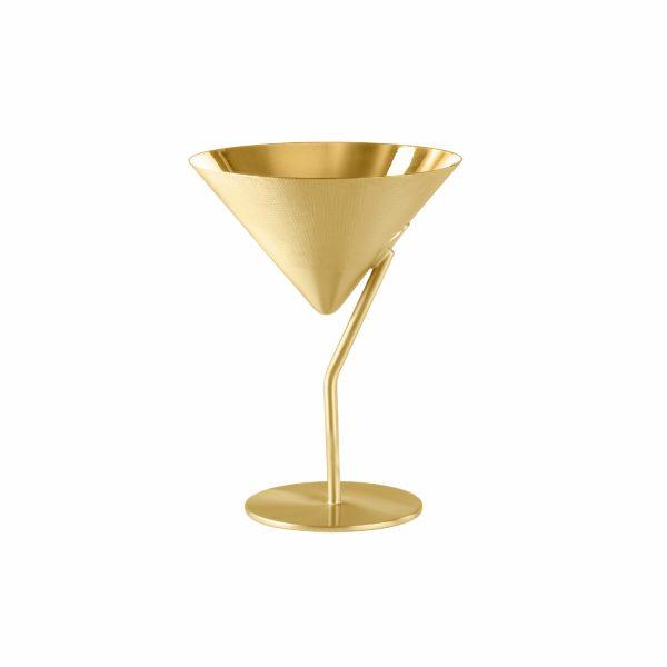 coppa-martini-interno-oro-velvet-1-collection-zanetto-1