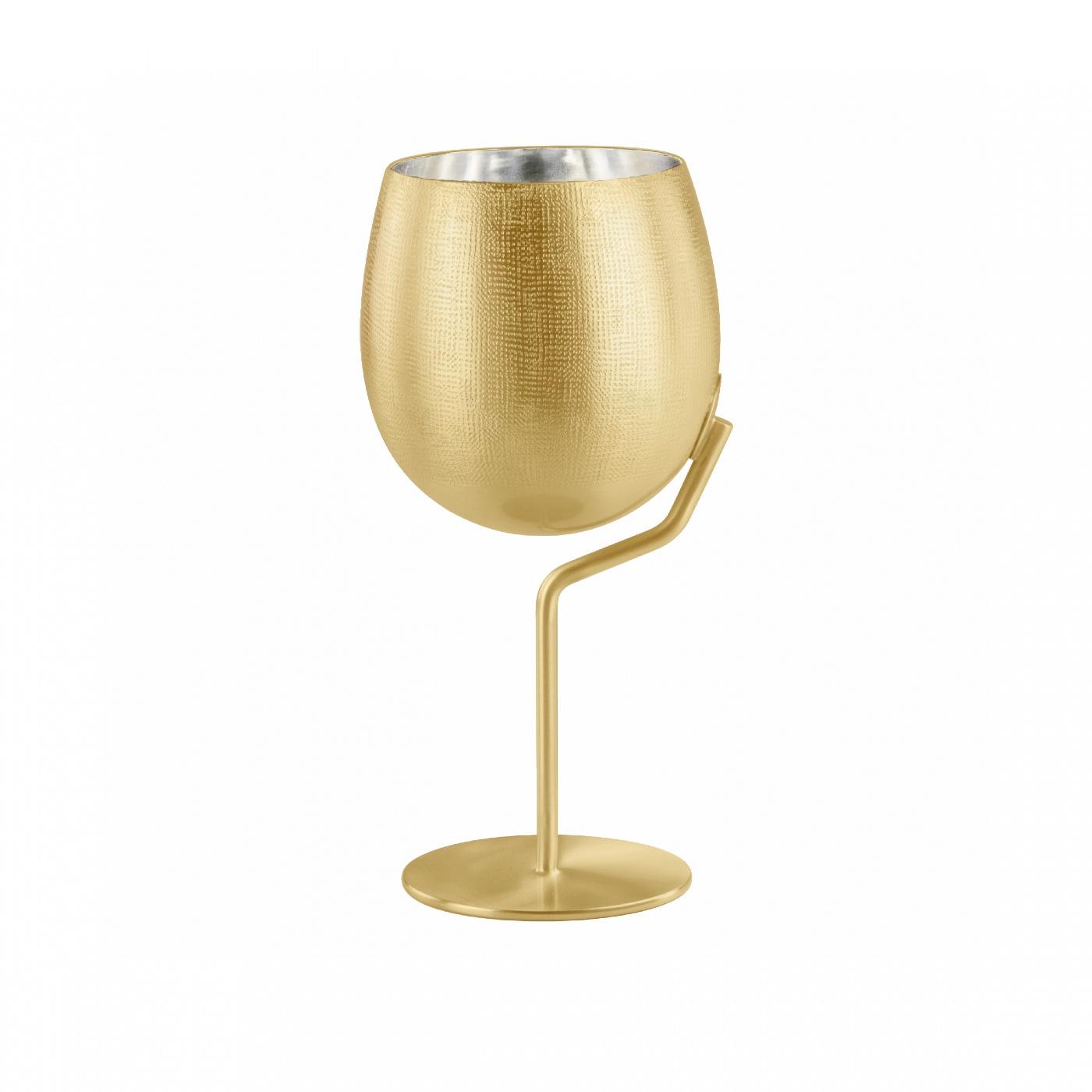 calice-vino-interno-rodio-velvet-1-collection-zanetto-italia