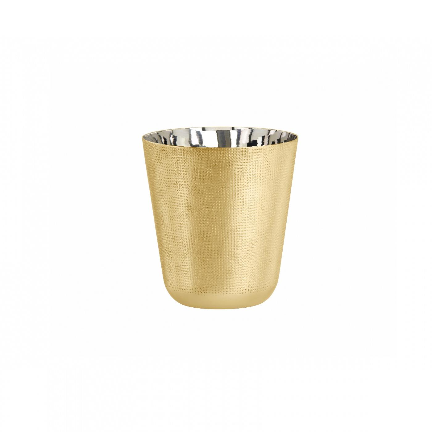 bicchiere-interno-rodio-velvet-1-collection-zanetto-1-1