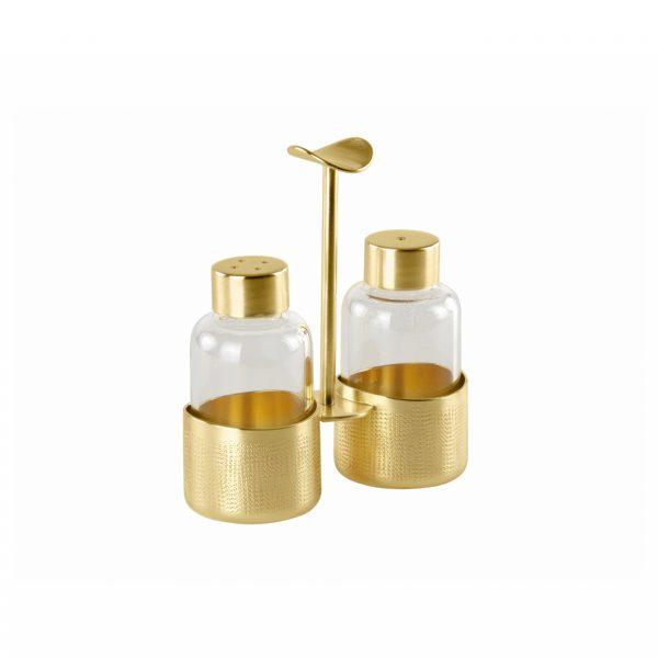 sale-pepe-velvet-1-collection-zanetto-1