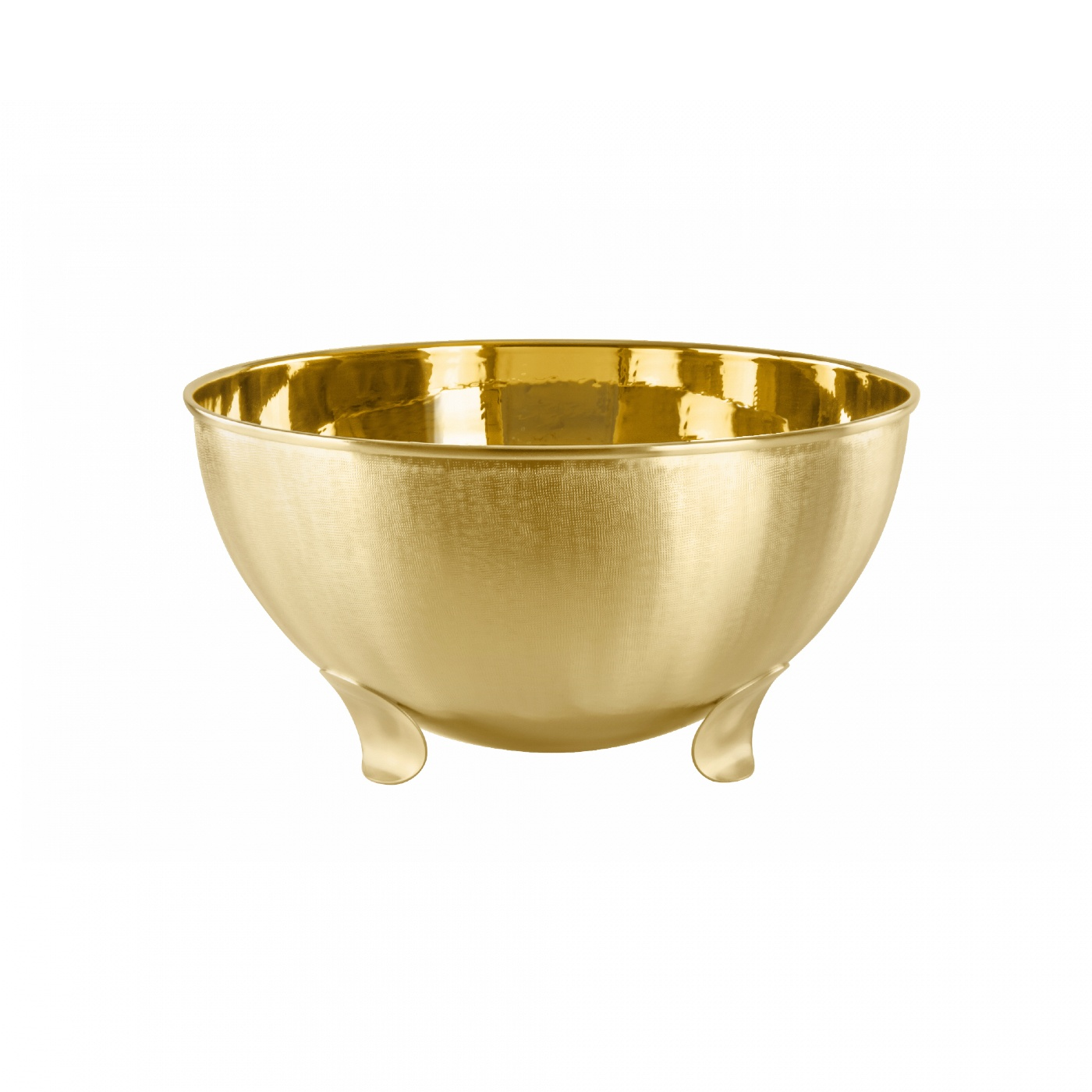 centrotavola-champagnera-velvet-1-collection-zanetto-1